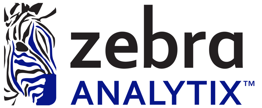 zebraanalytix.com